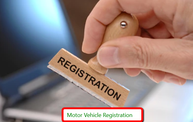 Motor_vehicle_registration_in_Bangladesh