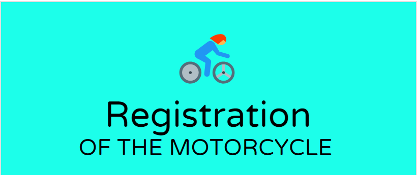 motorcycle_registration_process_in_bangladesh
